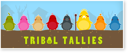 title_tribaltallies