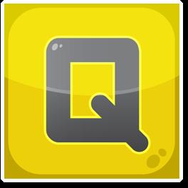 q_site_logo
