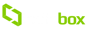indiebox_LOGO_Large_White