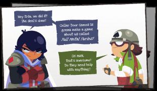 fmf_comic1