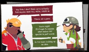 fmf_comic2