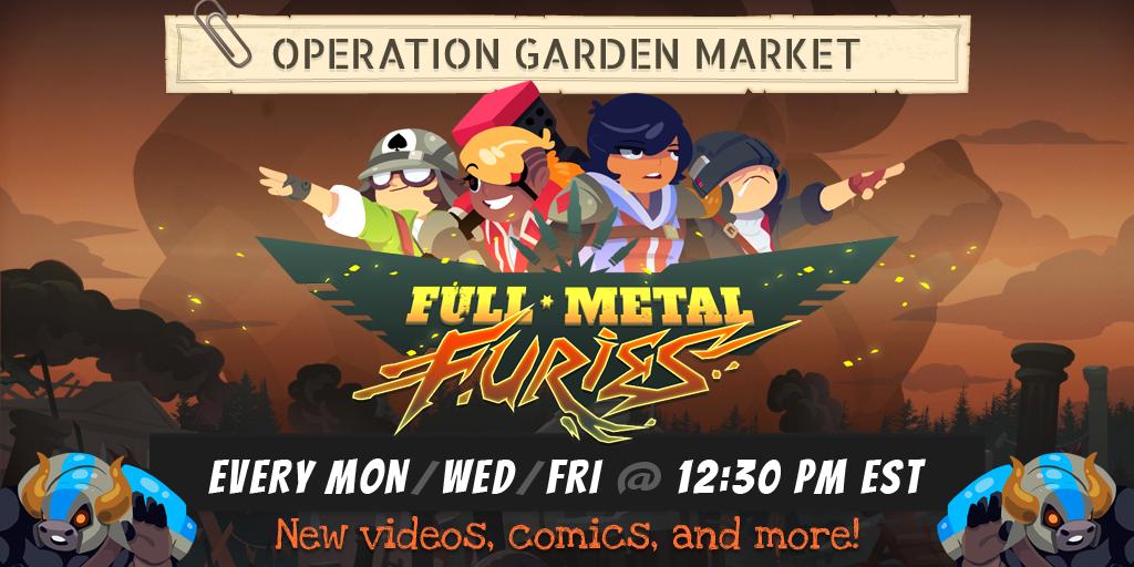 fmf_twitter_gardenmarket1
