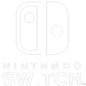 switch-logo-300x300